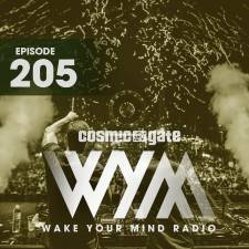 WYM Radio – Episode 205