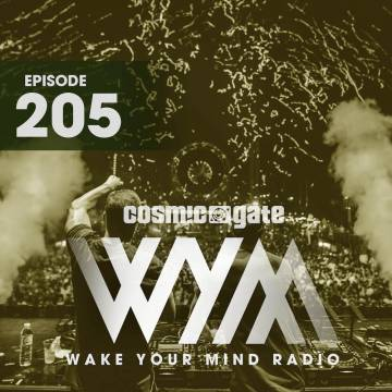 Listen to WYM Radio – Episode 205