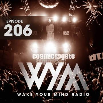 Listen to WYM Radio – Episode 206
