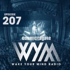 WYM Radio – Episode 207