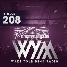 WYM Radio – Episode 208
