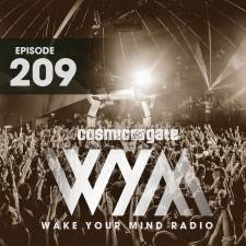 WYM Radio – Episode 209