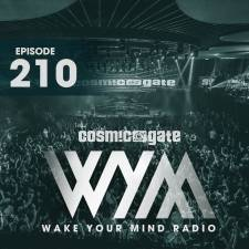 WYM Radio – Episode 210