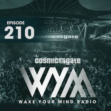 Listen to WYM Radio – Episode 210