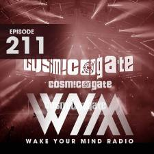WYM Radio – Episode 211