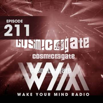 Listen to WYM Radio – Episode 211