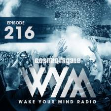 WYM Radio – Episode 216
