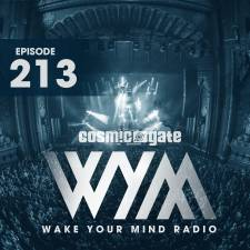 WYM Radio – Episode 213