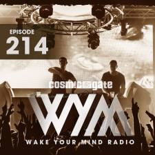 WYM Radio – Episode 214