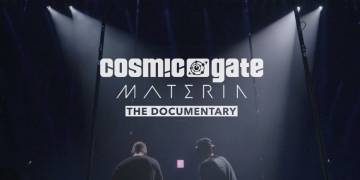 Materia – The Documentary