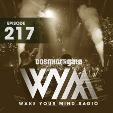 WYM Radio – Episode 217