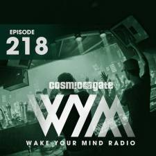 WYM Radio – Episode 218