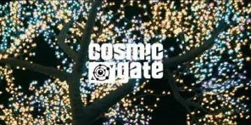 Cosmic Gate at EDC Las Vegas 2018 (After Movie)