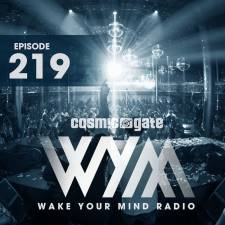 WYM Radio – Episode 219