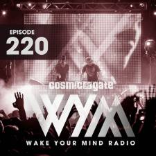 WYM Radio – Episode 220