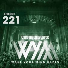 WYM Radio – Episode 221