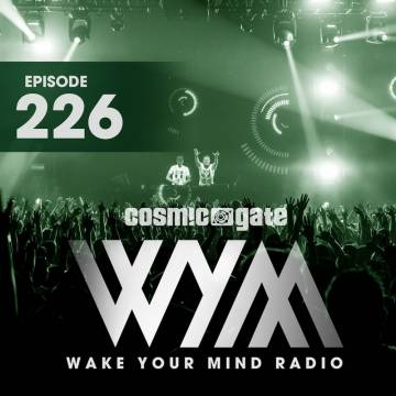 Listen to WYM Radio – Episode 226