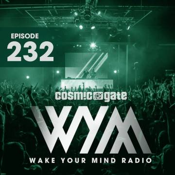 Listen to WYM Radio – Episode 232