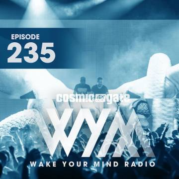 Listen to WYM Radio – Episode 235