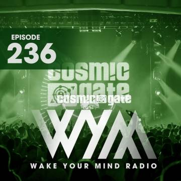 Listen to WYM Radio – Episode 236
