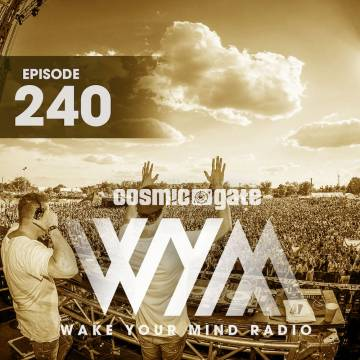 Listen to WYM Radio – Episode 240