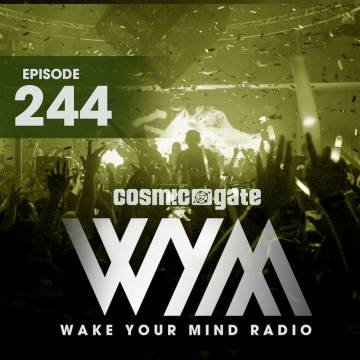 Listen to WYM Radio – Episode 244