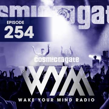 Listen to WYM Radio – Episode 254