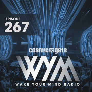 Listen to WYM Radio – Episode 267