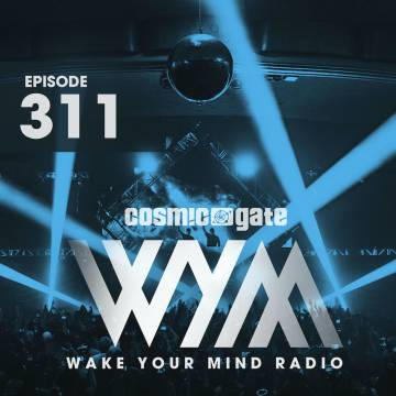 Listen to WYM Radio – Episode 311